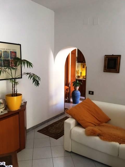 Casa singola, San Severino Marche, abitabile
