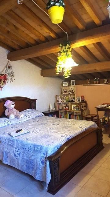 Casa singola in Vocabolo Cuoio  372, Matelica