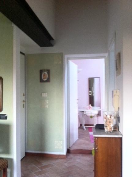 BUGGIANO, BUGGIANO CASTELLO, Appartamento, Classe Energetica G, 2° Piani , Mq 68, 3 Vani , 1 Camere , 1 Bagni , Cucina Angolo Cottura , Prezzo Euro