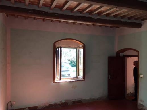 396198 - Rif. 1535
