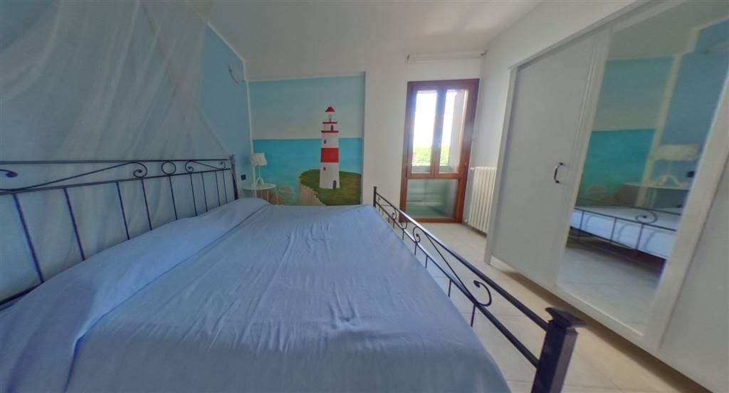 Appartamento, Castiglioncello, Rosignano Marittimo, in ottime condizioni