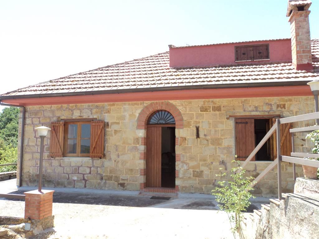 Villa, Castelbuono, da ristrutturare
