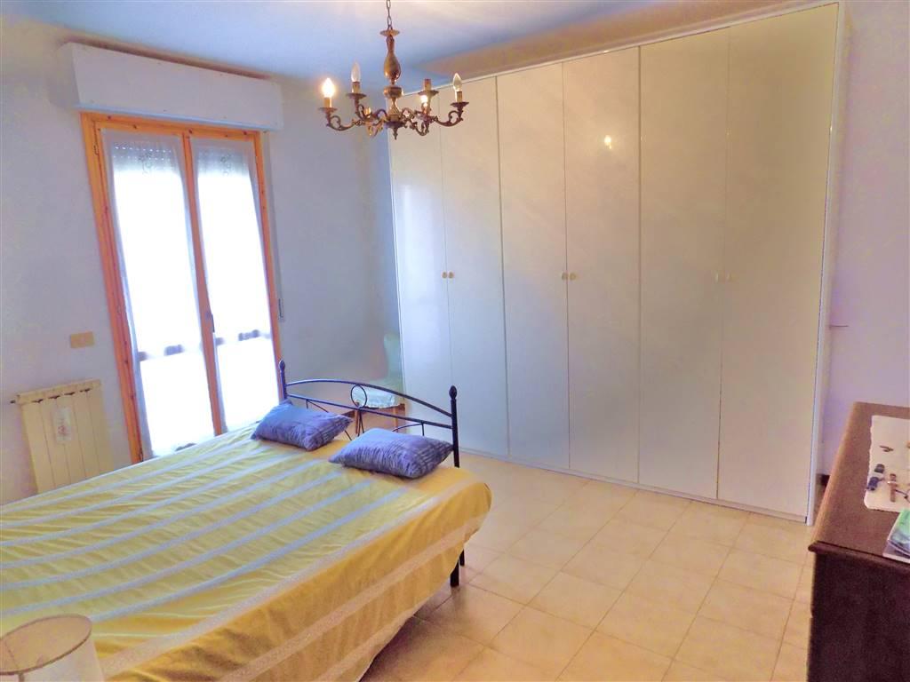 Vendita appartamento borgo san lorenzo abitabile for Garage autonomo
