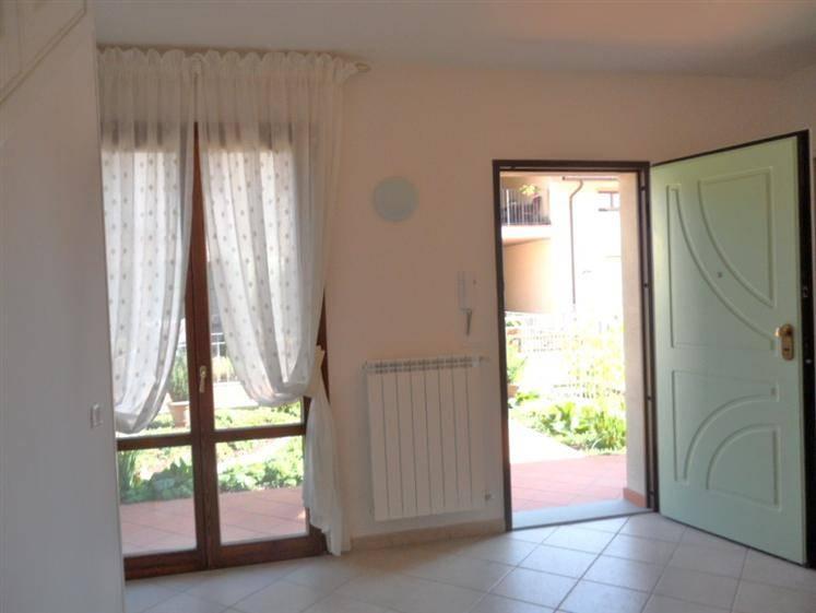 Appartamento indipendente a BORGO SAN LORENZO
