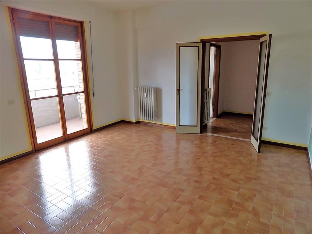 AppartamentoaBORGO SAN LORENZO