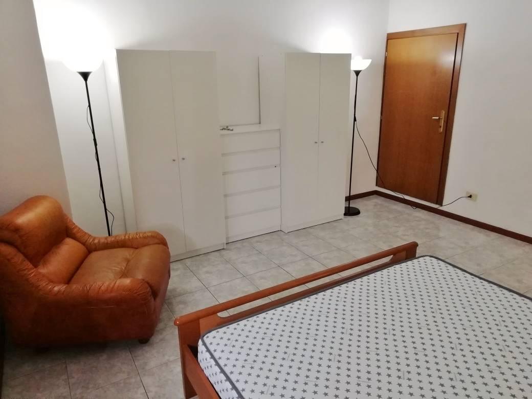 Appartamento a BORGO SAN LORENZO