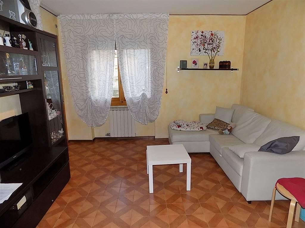 AppartamentoaSCARPERIA E SAN PIERO