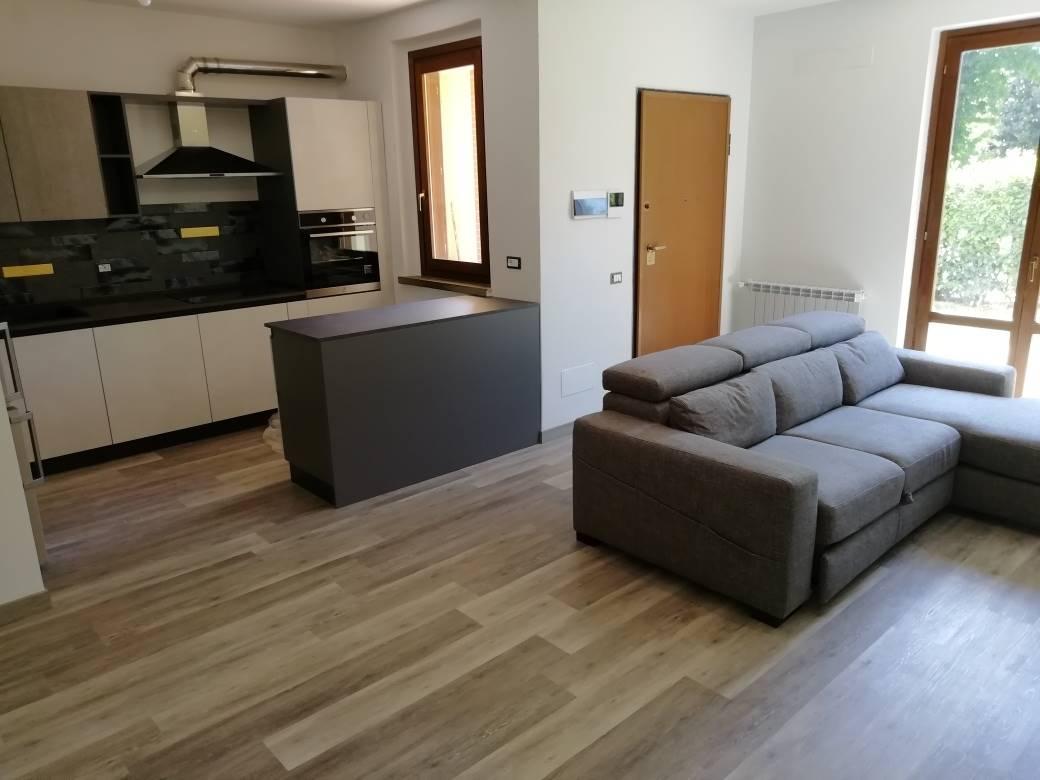 AppartamentoaVICCHIO