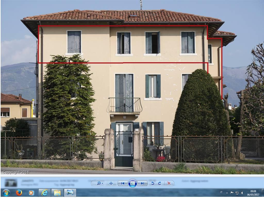 Case pordenone in vendita e in affitto cerco casa for Case in vendita sacile