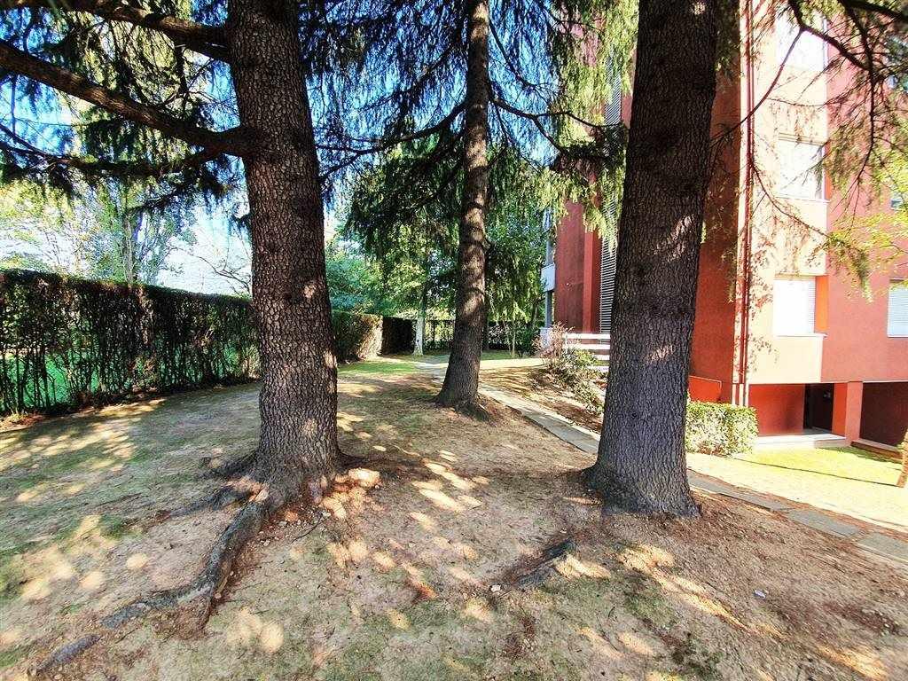 Appartamento in vendita a Rho, 3 locali, zona nghello, prezzo € 165.000   PortaleAgenzieImmobiliari.it