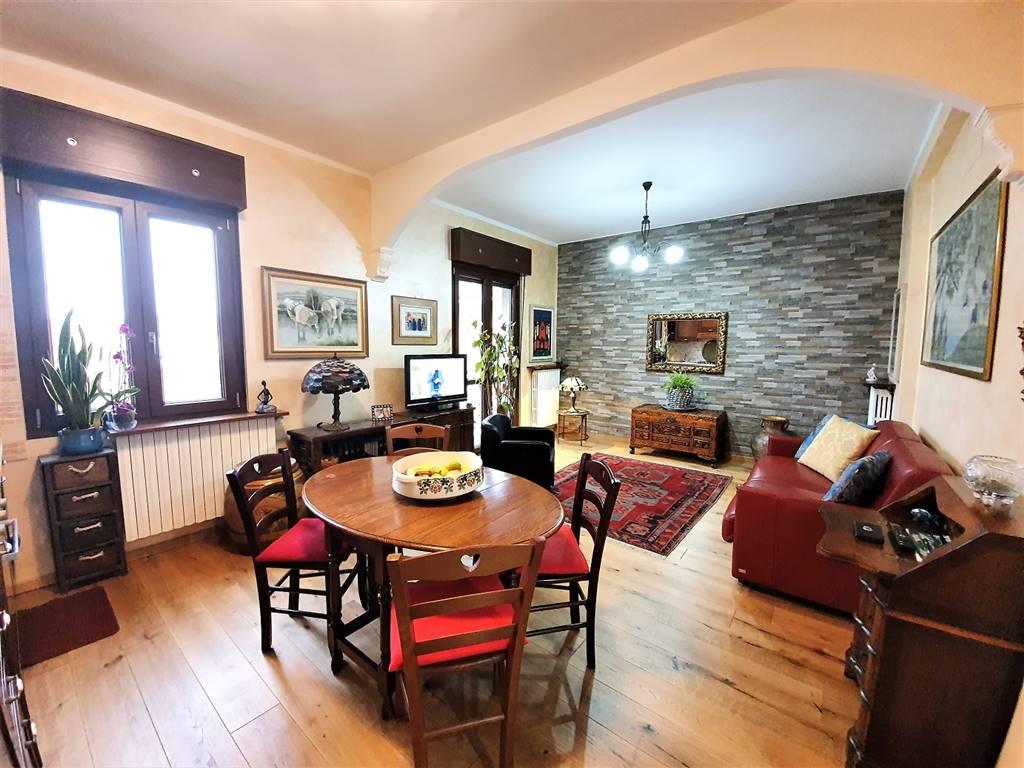 Appartamento in vendita a Senago, 2 locali, zona Località: CASTELLETTO, prezzo € 104.000 | PortaleAgenzieImmobiliari.it