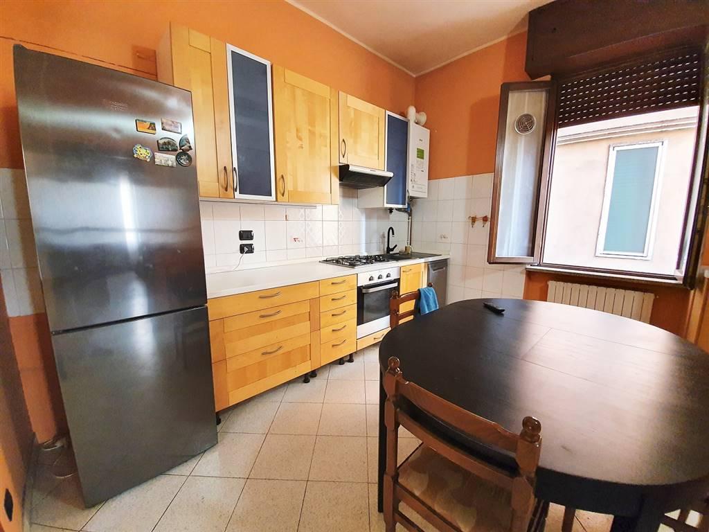 Appartamento in vendita a Senago, 2 locali, zona Località: CASTELLETTO, prezzo € 94.000 | PortaleAgenzieImmobiliari.it
