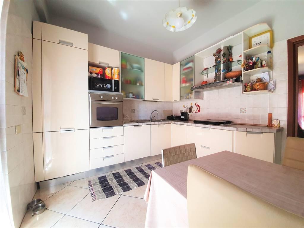 Appartamento in vendita a Bollate, 3 locali, zona ina Nuova, prezzo € 179.000 | PortaleAgenzieImmobiliari.it