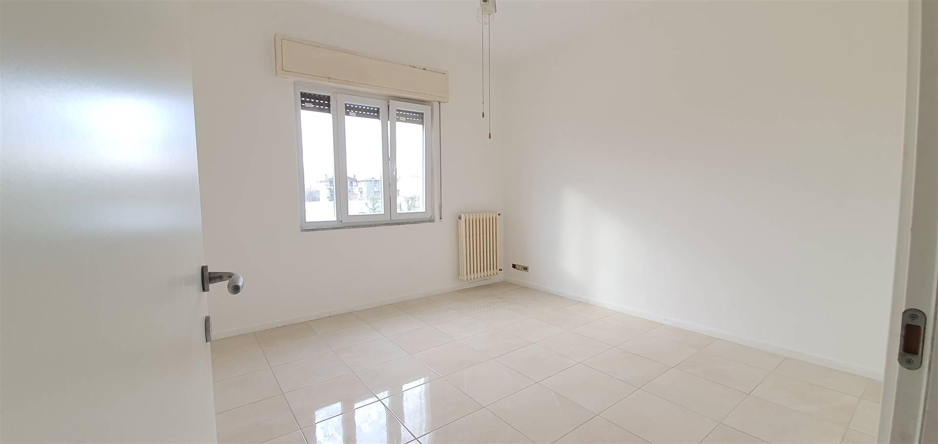 Appartamento in affitto a Senago, 2 locali, zona Località: CASTELLETTO, prezzo € 550   PortaleAgenzieImmobiliari.it