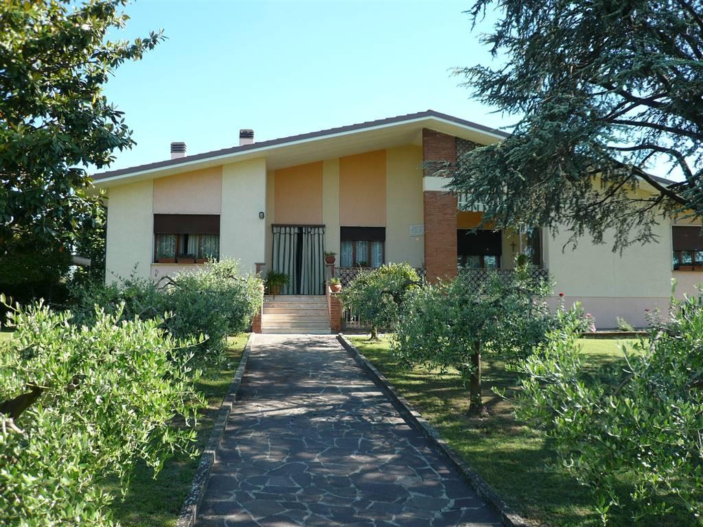 Casa singola in vendita a albettone zona lovertino for Cerco casa vicenza