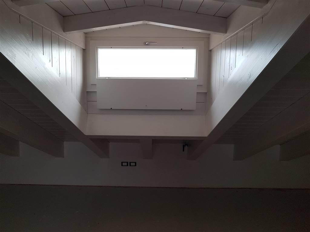 Abbaino Camera 3