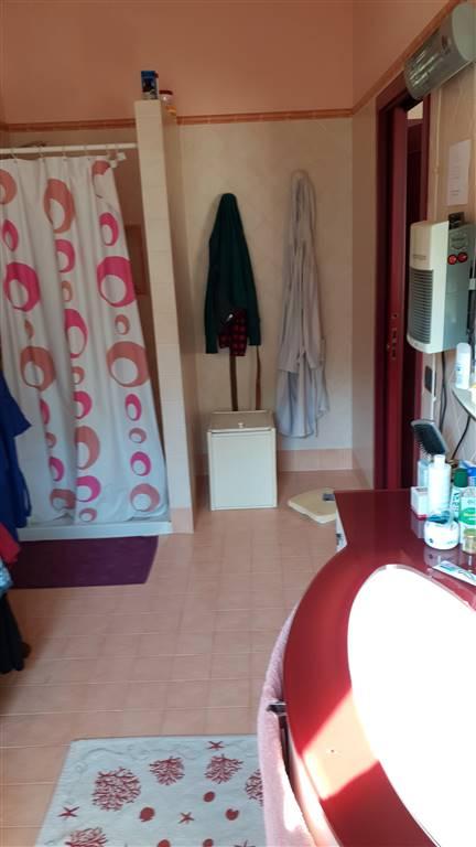 Bagno Camera Matrimoniale 2