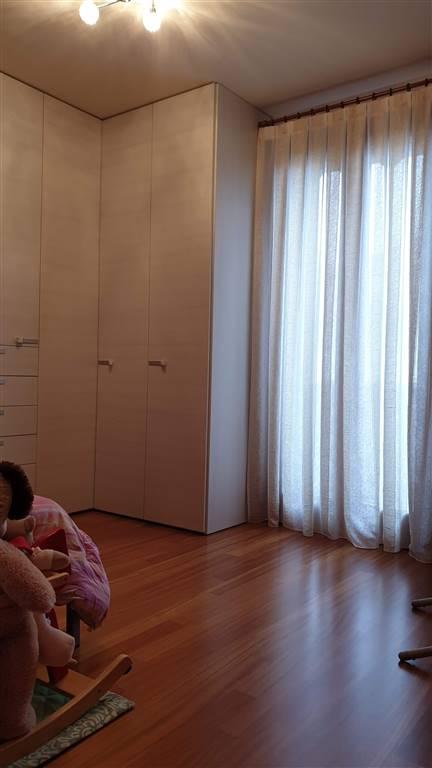 Camera da mq.11,40