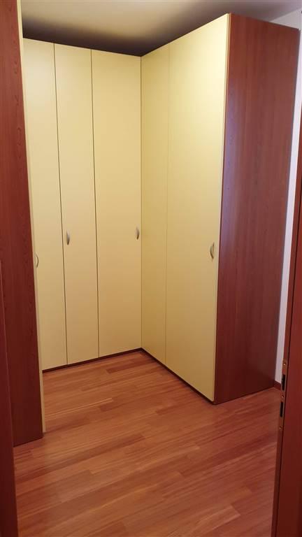 Camera da mq.8,30