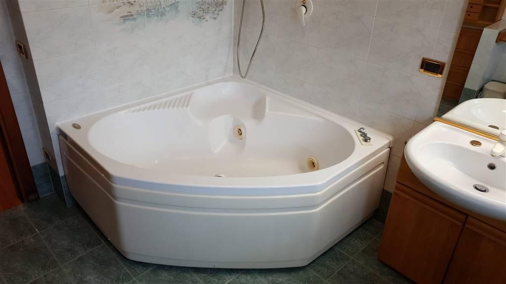 Bagno Piano Primo