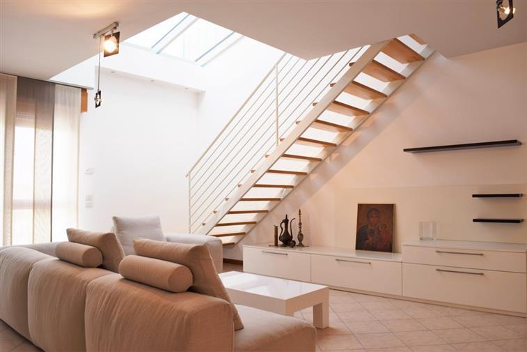 Appartamento in vendita a Istrana, 4 locali, prezzo € 205.000 | CambioCasa.it