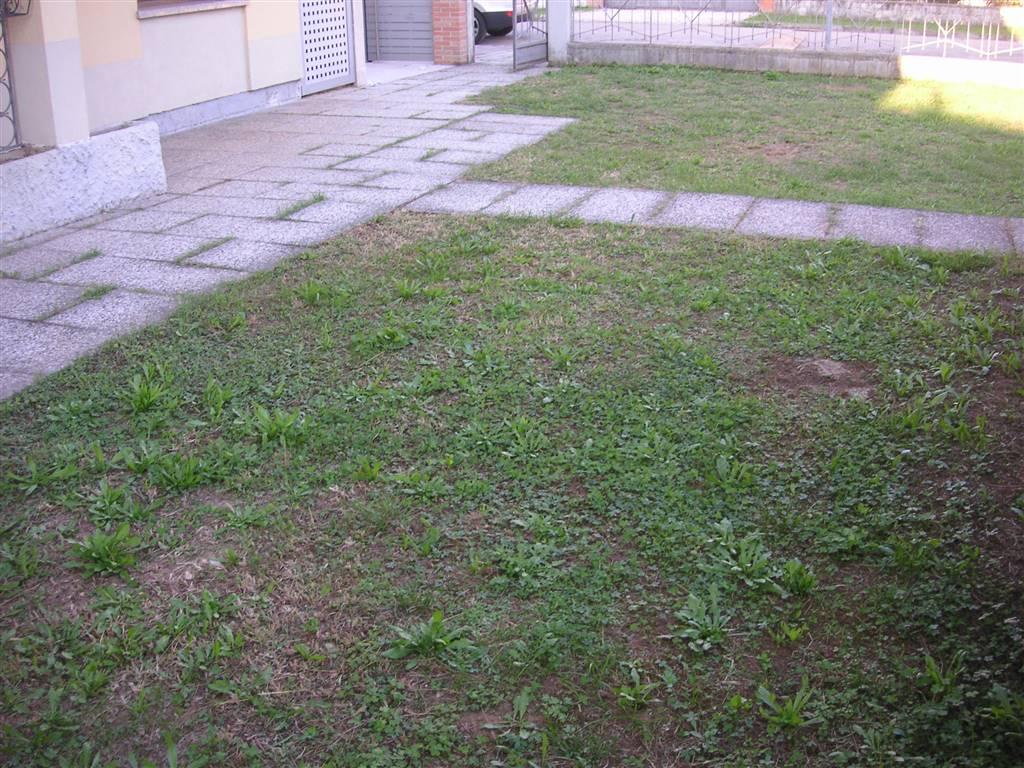 Appartamento in vendita a Istrana, 3 locali, prezzo € 110.000 | CambioCasa.it