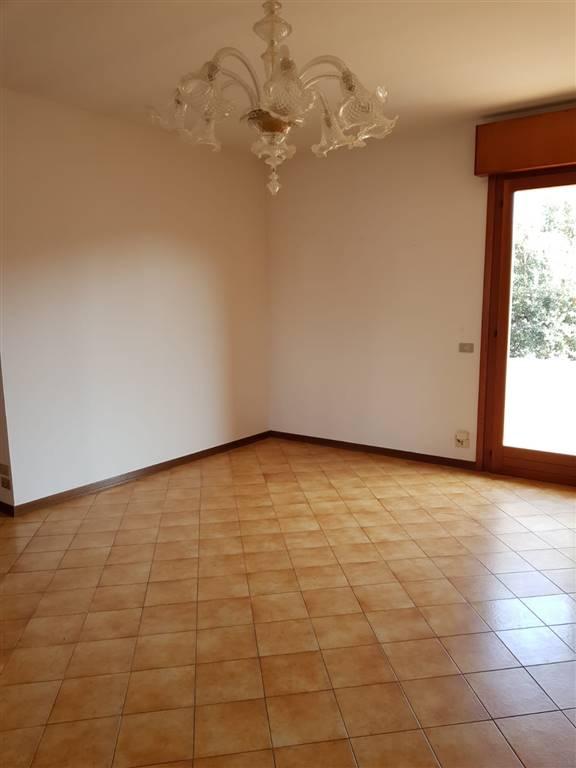 Appartamento in vendita a Paese, 4 locali, prezzo € 108.000 | PortaleAgenzieImmobiliari.it