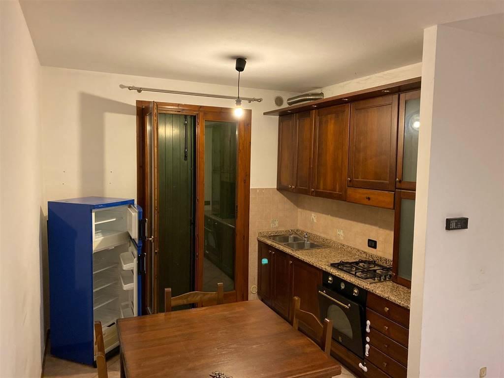 Appartamento in vendita a Paese, 3 locali, prezzo € 160.000   CambioCasa.it