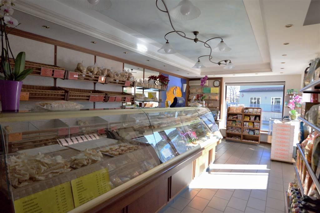 Altro in vendita a Paese, 9999 locali, zona Zona: Padernello, prezzo € 750.000 | CambioCasa.it