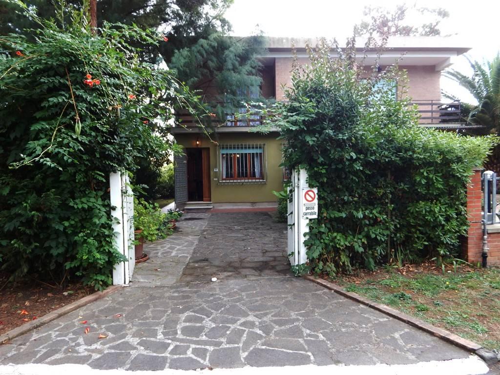 Appartamento indipendente in Via Modena, Marina Di Castagneto Carducci, Castagneto Carducci