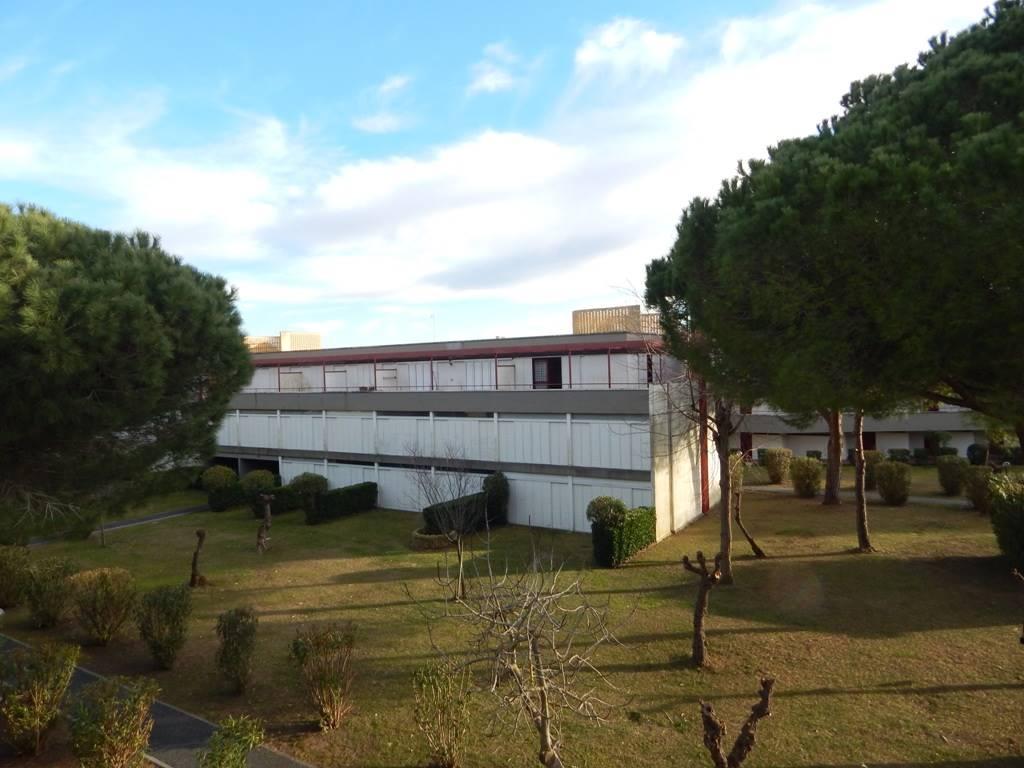 Trilocale in Via Dei Cavalleggeri 2, Marina Di Bibbona, Bibbona