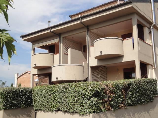 Bilocale, Marina Di Castagneto Carducci, Castagneto Carducci, in ottime condizioni