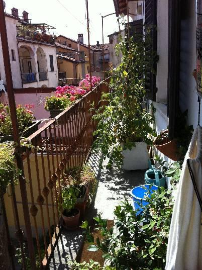 Appartamento in vendita a Novi Ligure, 5 locali, prezzo € 150.000 | PortaleAgenzieImmobiliari.it