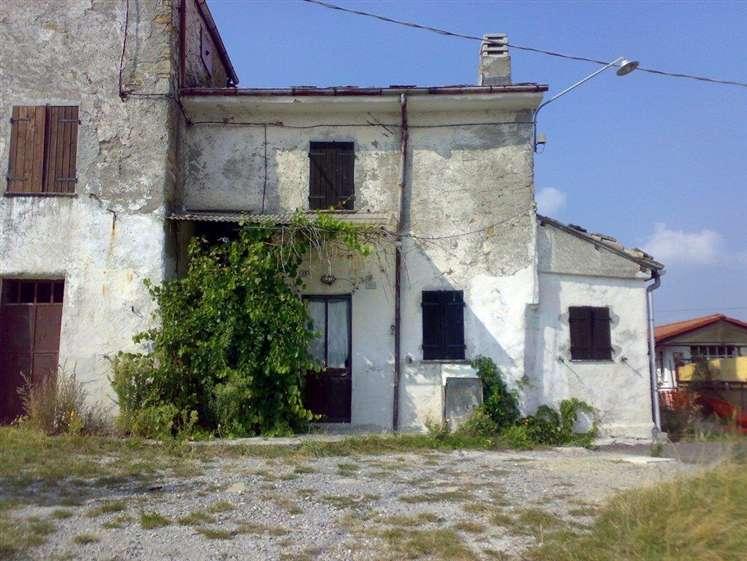 Casa Semi Indipendente In Vendita A Cantalupo Ligure Zona Prato