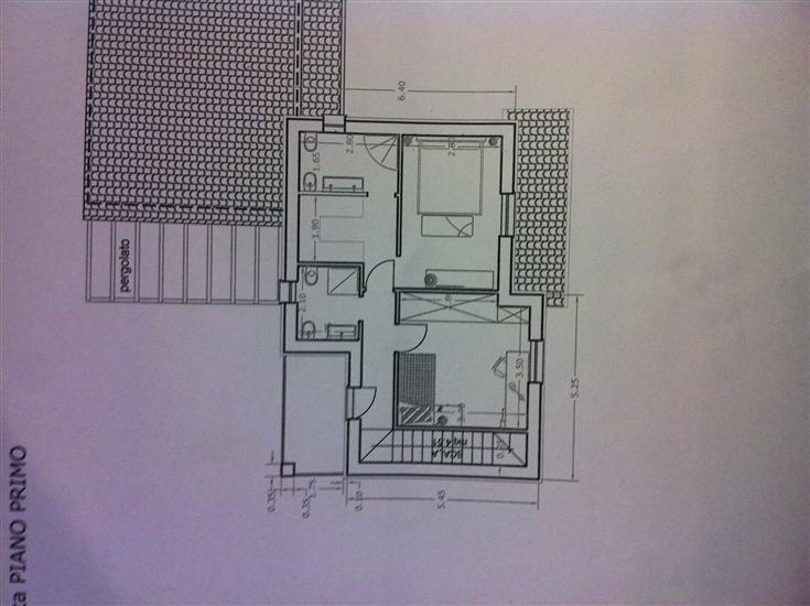 Villa, Bettole Di Pozzolo, Pozzolo Formigaro, in nuova costruzione