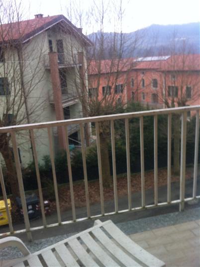Appartamento in vendita a Gavi, 6 locali, prezzo € 120.000 | CambioCasa.it