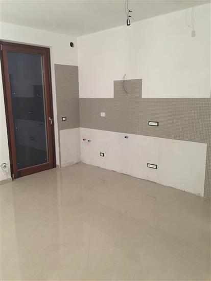 Appartamento in affitto a Novi Ligure, 5 locali, zona Località: PISCINA, prezzo € 630 | CambioCasa.it
