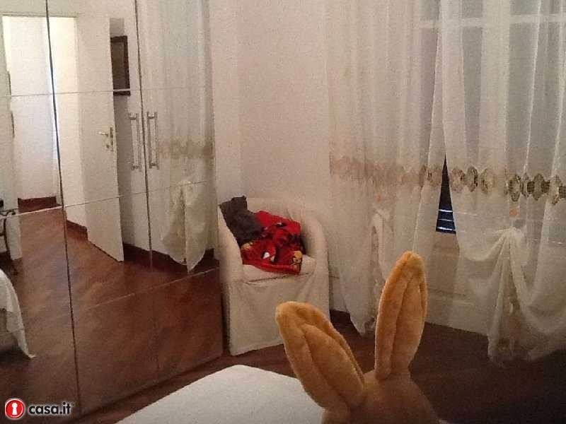 Appartamento in vendita a Acqui Terme, 4 locali, prezzo € 120.000 | PortaleAgenzieImmobiliari.it