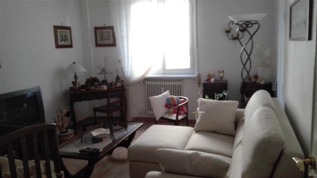 Appartamento in vendita a Arquata Scrivia, 4 locali, prezzo € 65.000 | CambioCasa.it