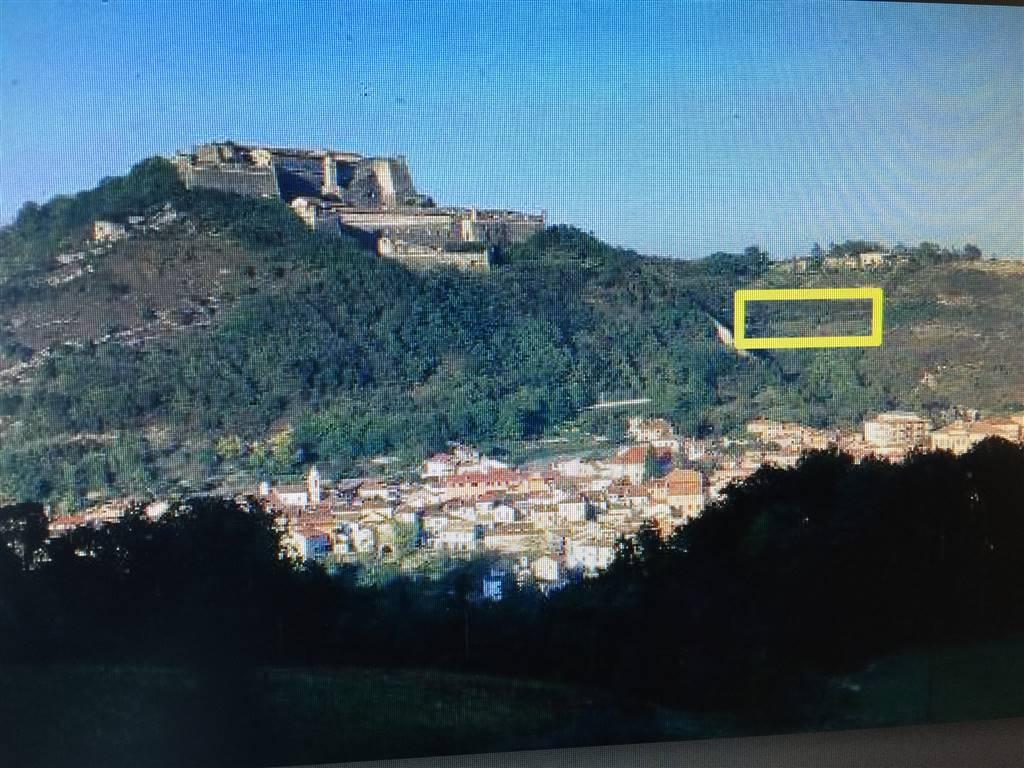 Soluzione Indipendente in vendita a Gavi, 2 locali, prezzo € 90.000 | CambioCasa.it