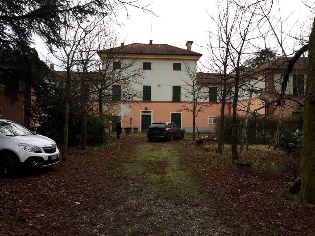 Villa in vendita a Novi Ligure, 32 locali, zona Località: COLLINE, prezzo € 800.000   CambioCasa.it