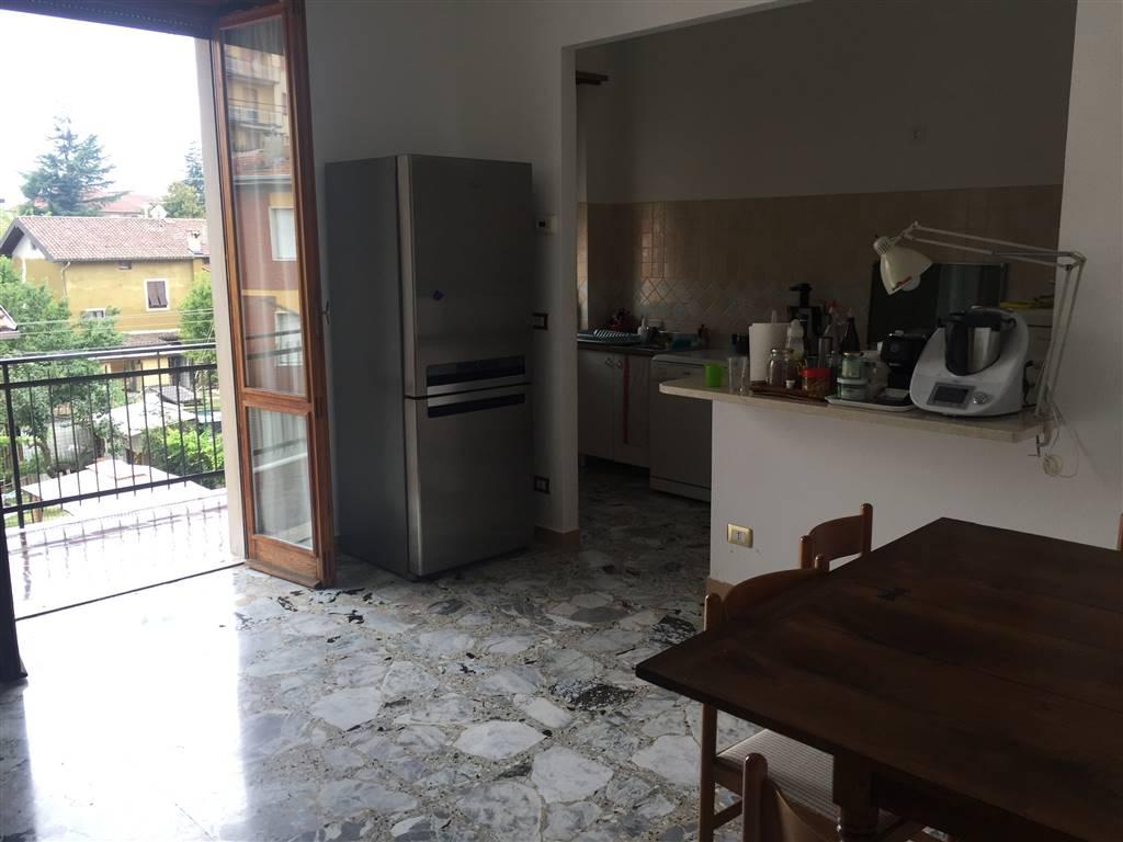 Appartamento, Novi Ligure, in ottime condizioni