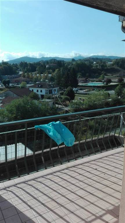 Appartamento in vendita a Gavi, 5 locali, prezzo € 92.000 | PortaleAgenzieImmobiliari.it