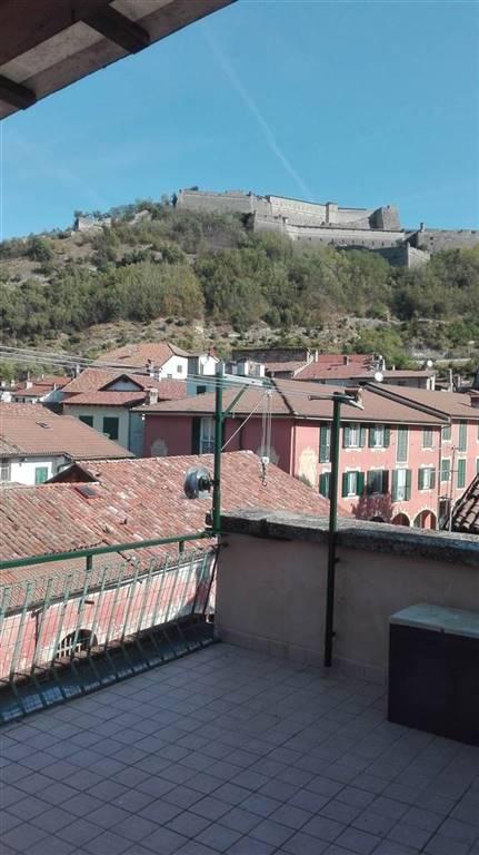 Appartamento in vendita a Gavi, 5 locali, prezzo € 87.000 | CambioCasa.it