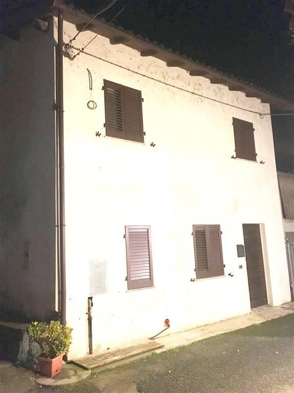 Soluzione Semindipendente in vendita a Francavilla Bisio, 3 locali, prezzo € 72.000   CambioCasa.it