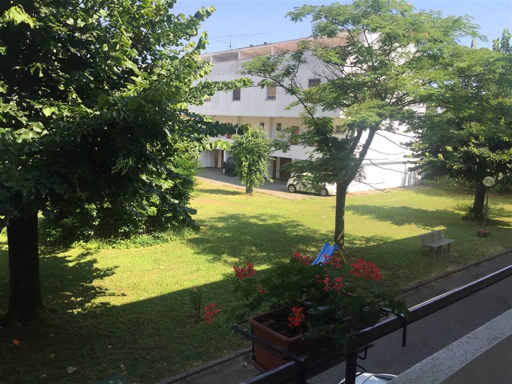 Villa a Schiera in vendita a Novi Ligure, 6 locali, zona Località: G3, prezzo € 135.000 | CambioCasa.it