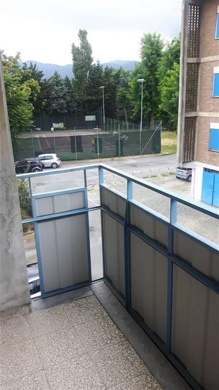 Appartamento in vendita a Arquata Scrivia, 6 locali, prezzo € 80.000 | CambioCasa.it