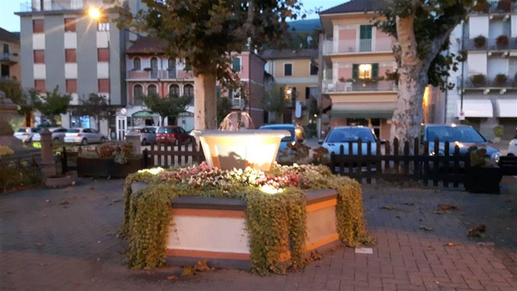 Negozio / Locale in vendita a Cabella Ligure, 3 locali, prezzo € 5 | PortaleAgenzieImmobiliari.it