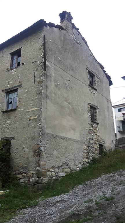 Appartamento in vendita a Albera Ligure, 10 locali, prezzo € 35.000 | PortaleAgenzieImmobiliari.it
