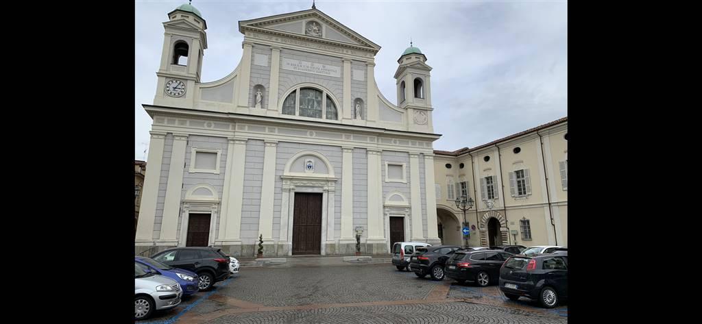 Negozio / Locale in vendita a Tortona, 9999 locali, prezzo € 650.000 | PortaleAgenzieImmobiliari.it